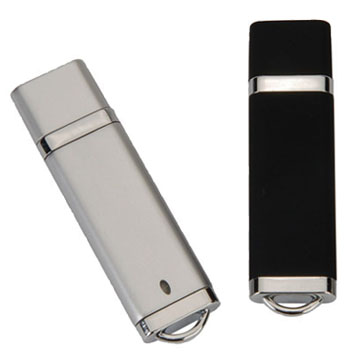 USB Flash Drive High Quality