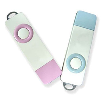 USB Flash Drive Superior Quality