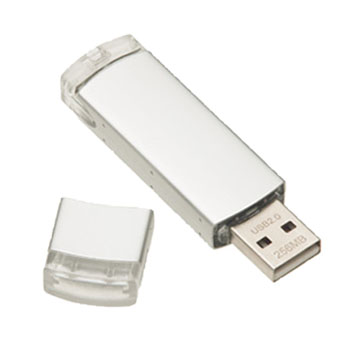 USB Flash Disk Reliable Quality