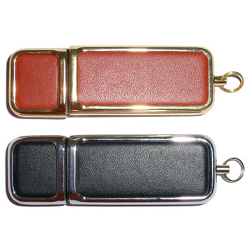 USB Flash Memory Genuine 4Gb 0% risk
