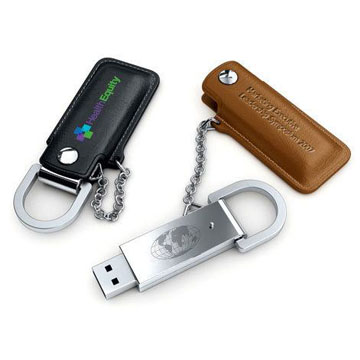 USB Drive High Quality