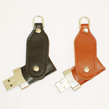 USB Drive Reliable Quality