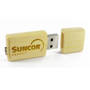 USB Key Genuine 4Gb 0% risk
