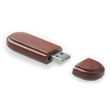 USB Stick Excellent Quality