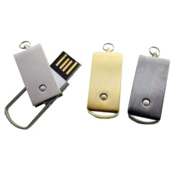 USB High Quality