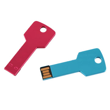USB Flash Memory High Quality