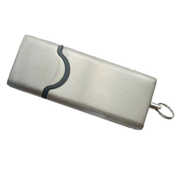 USB Flash Disk Excellent Quality