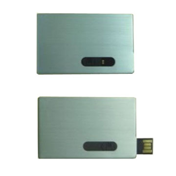 USB Key Superior Quality