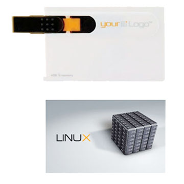 USB Key Stable Quality