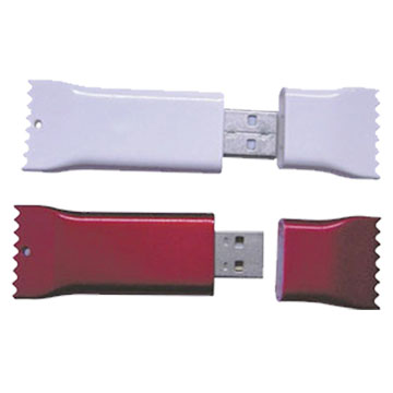 USB Disk Excellent Quality